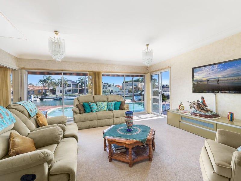 60 Roper Crescent, Sylvania Waters, NSW 2224
