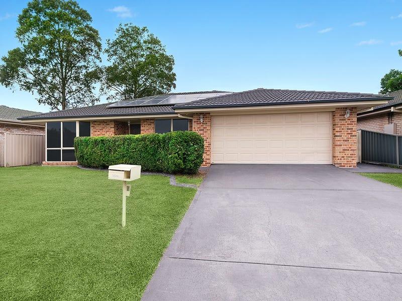 7 Drysdale Crescent, Metford, NSW 2323