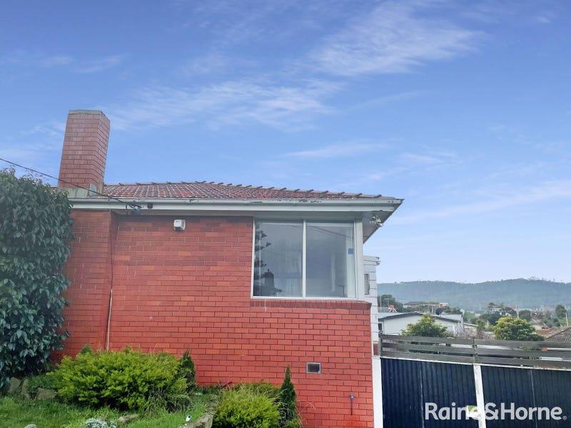 35 Checquers Street, Rokeby, Tas 7019