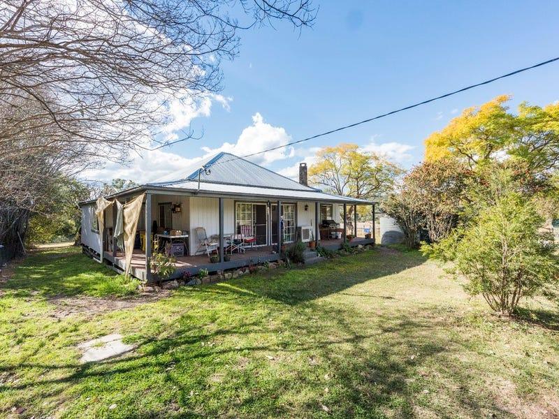 1580 Gwydir Highway, Ramornie, NSW 2460
