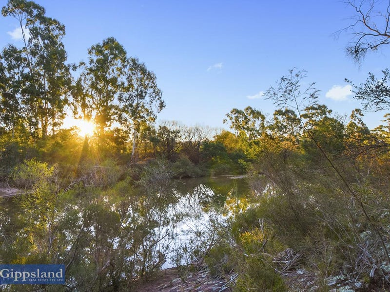 Address available on request, Valencia Creek, Vic 3860