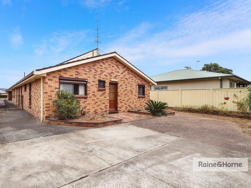3/46 Schnapper Road, Ettalong Beach, NSW 2257