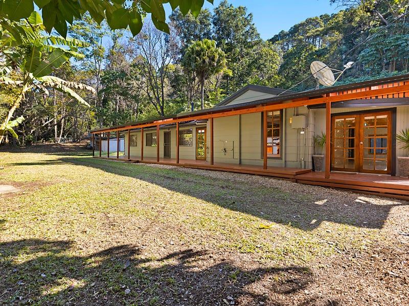739 Carool Road, Carool, NSW 2486
