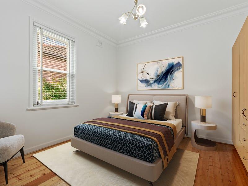 Unit 2/18 Virginia St, Kensington, NSW 2033