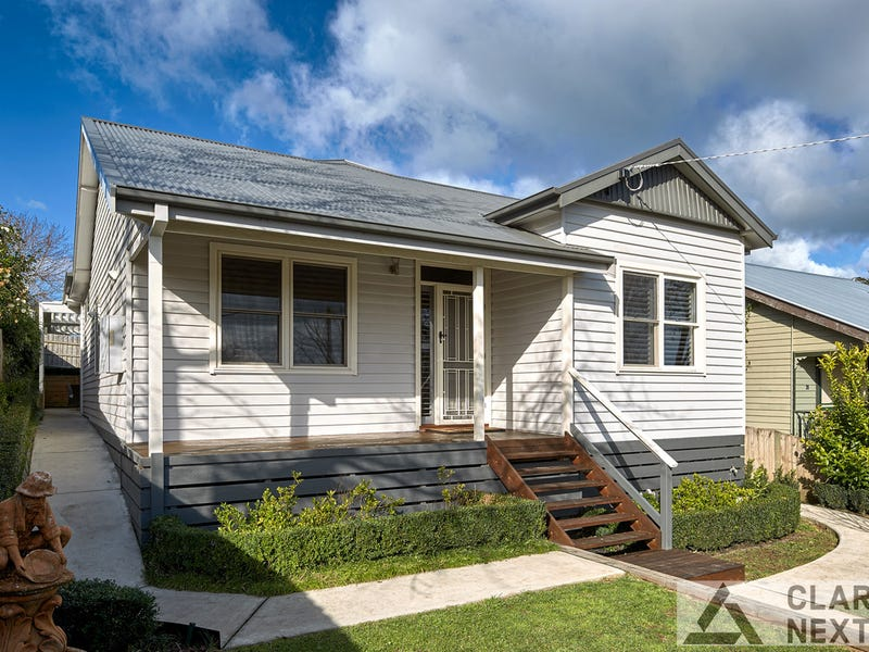 22 Church Street, Warragul, Vic 3820