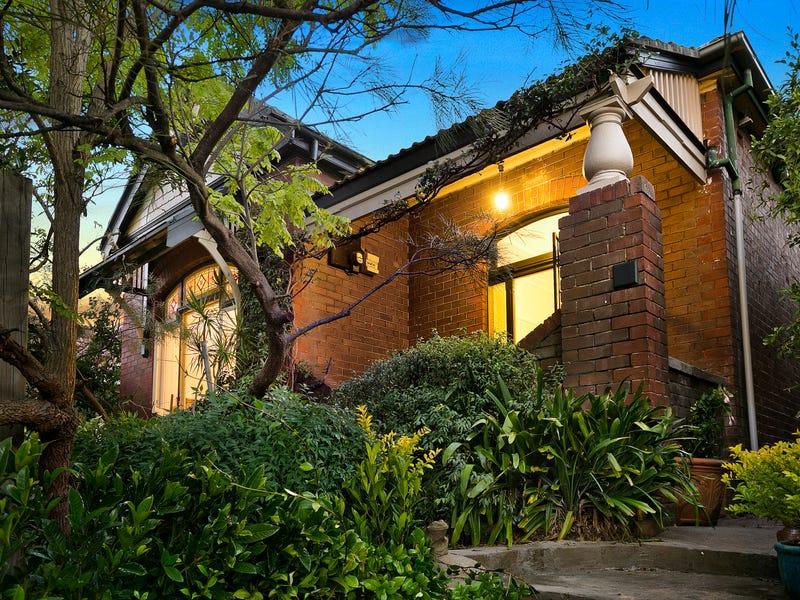 10 Frazer Street, Dulwich Hill, NSW 2203