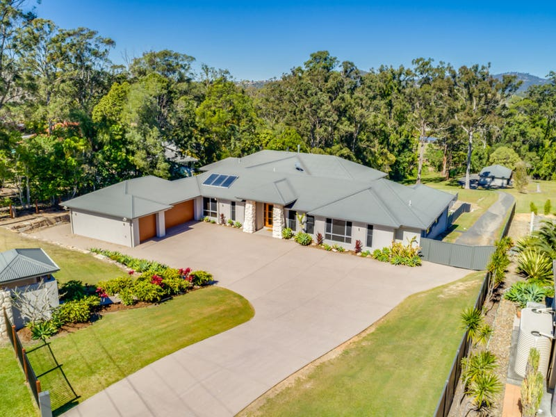 56 Billabirra Crescent, Nerang, Qld 4211