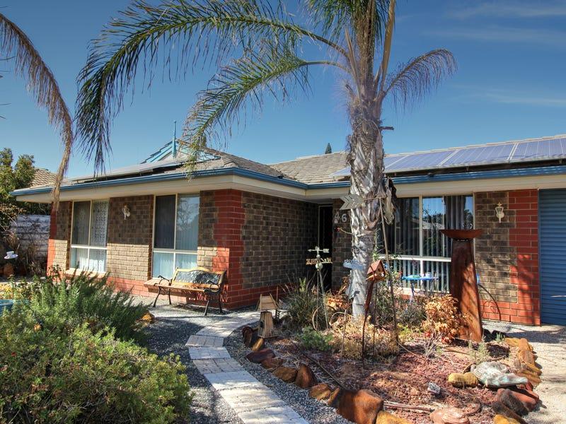 46 Riverview Drive, Paringa, SA 5340