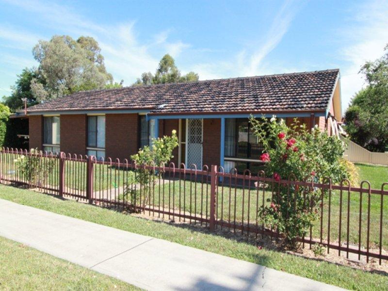 46 Alexander Street, Eglinton, NSW 2795
