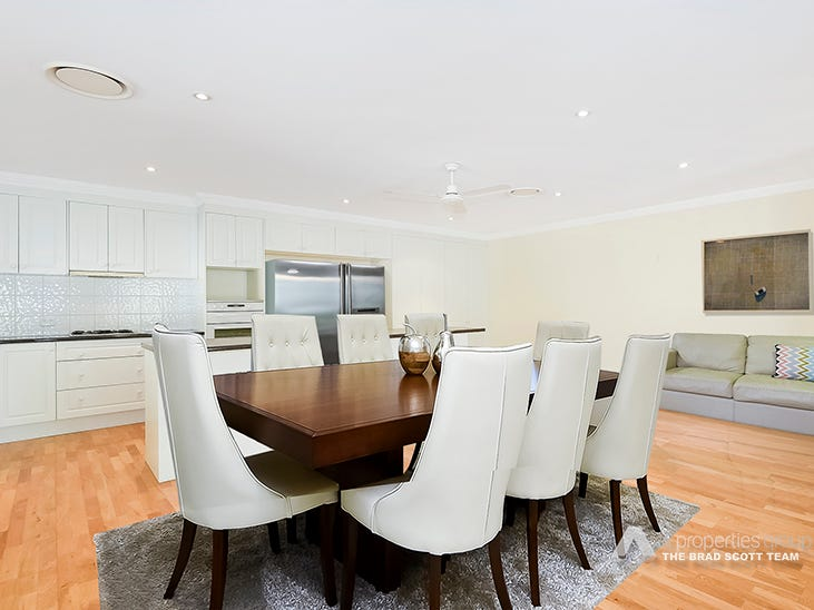 58-60 Marjorie Court, South Maclean, Qld 4280