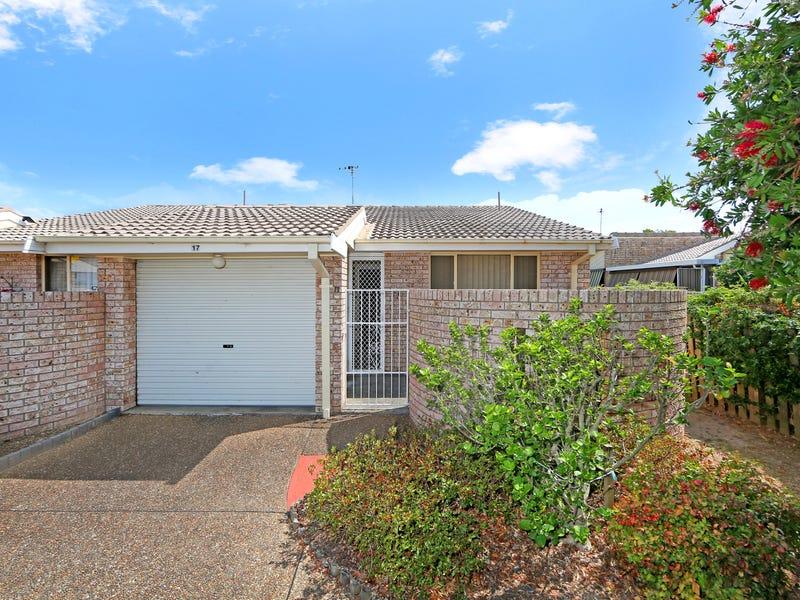 17/20 Hargraves Street, Toukley, NSW 2263