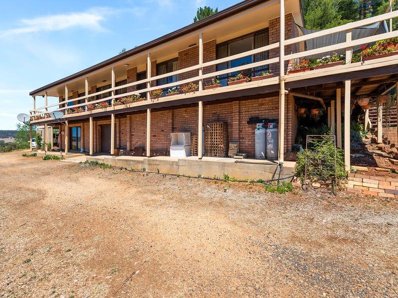 318 Kains Flat Road, Kains Flat, NSW 2850