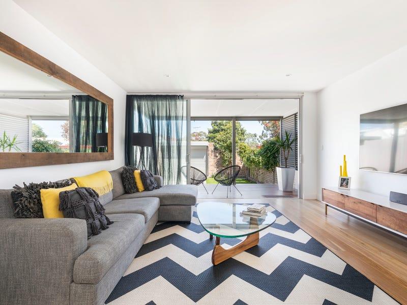 136 Hubert Street, Lilyfield, NSW 2040
