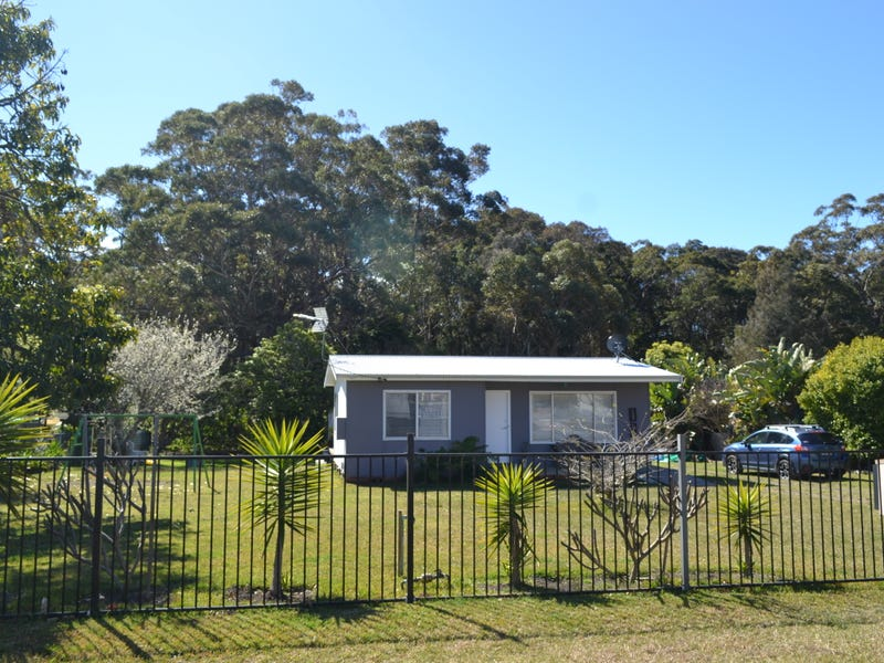 3 Kallaroo Road, Erowal Bay, NSW 2540