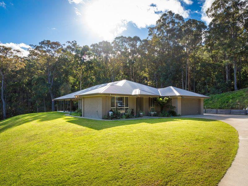 32 Millingandi Short Cut Road, Millingandi, NSW 2549