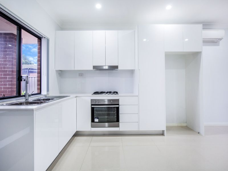 30A Palomino Road, Emu Heights, NSW 2750
