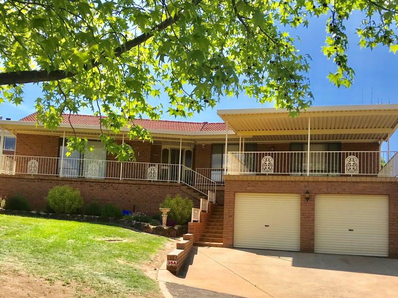 35A Larella Crescent, Orange, NSW 2800