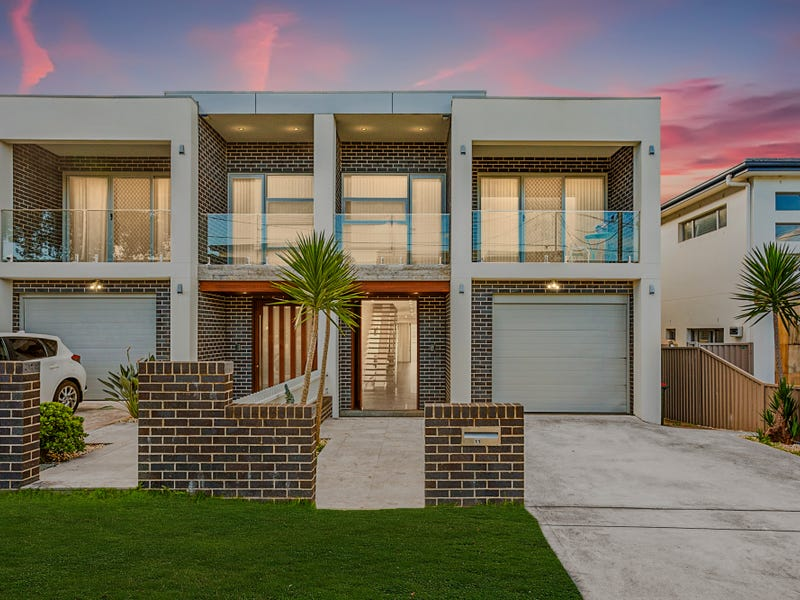 11, Peace Avenue, Peakhurst Heights, NSW 2210