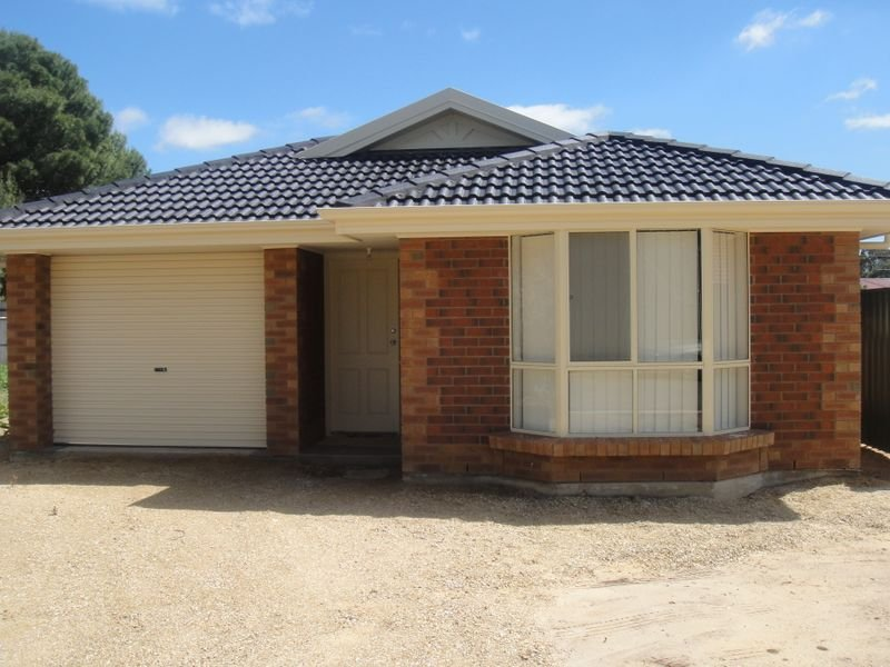 35a Panter Street, Willaston, SA 5118