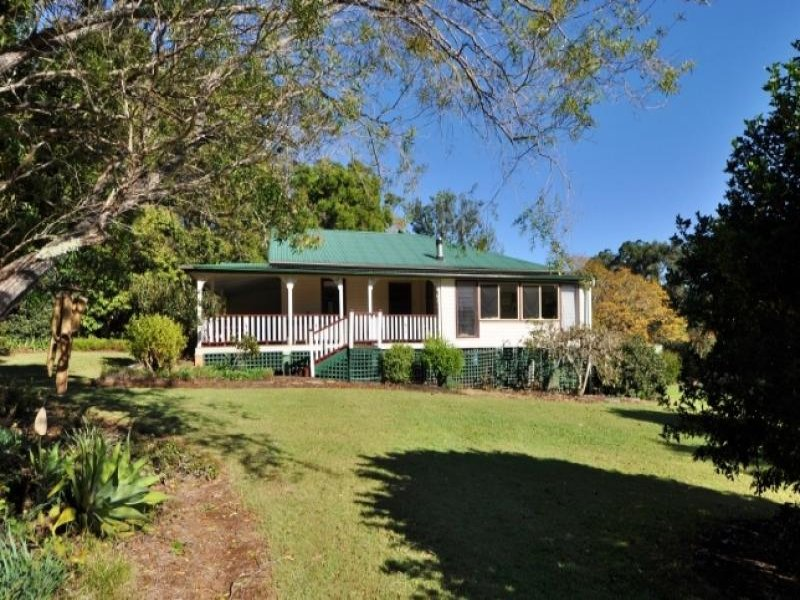 359 Stuarts Point Road, Yarrahapinni, NSW 2441