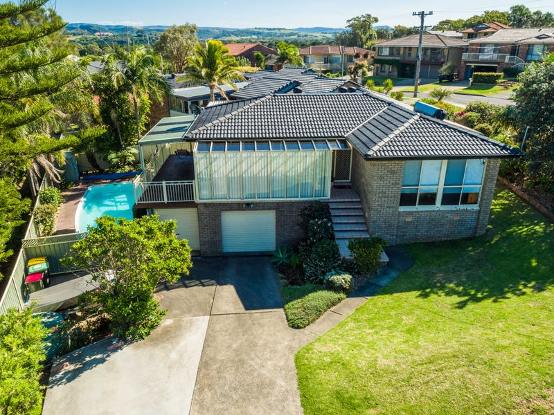 21 Holt street, Kiama Downs, NSW 2533