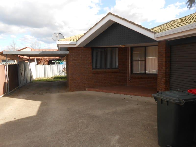 2/9 Piper Street, Tamworth, NSW 2340