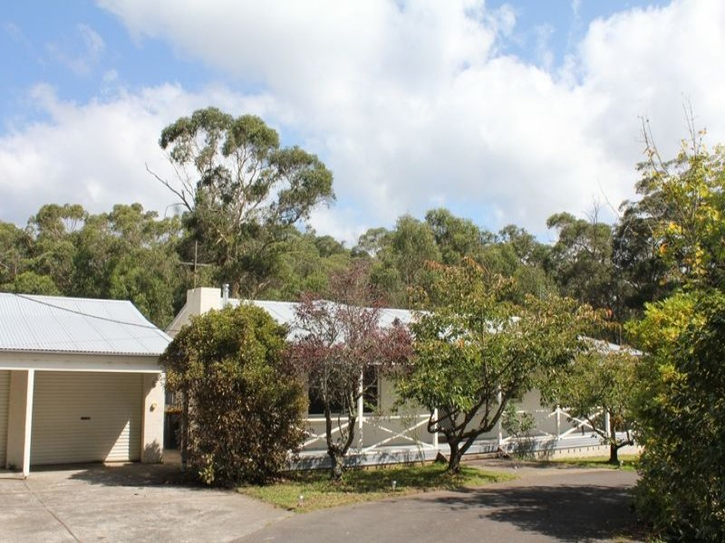 1210 Nowra Road, Fitzroy Falls, NSW 2577