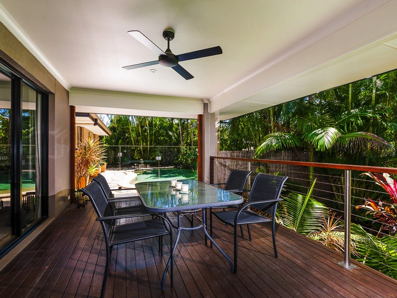 2 Terrace Lea Ct, Palmwoods, Qld 4555