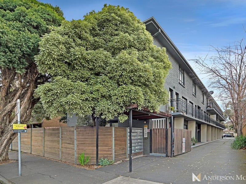 21/131 Glen Huntly Road, Elwood, Vic 3184