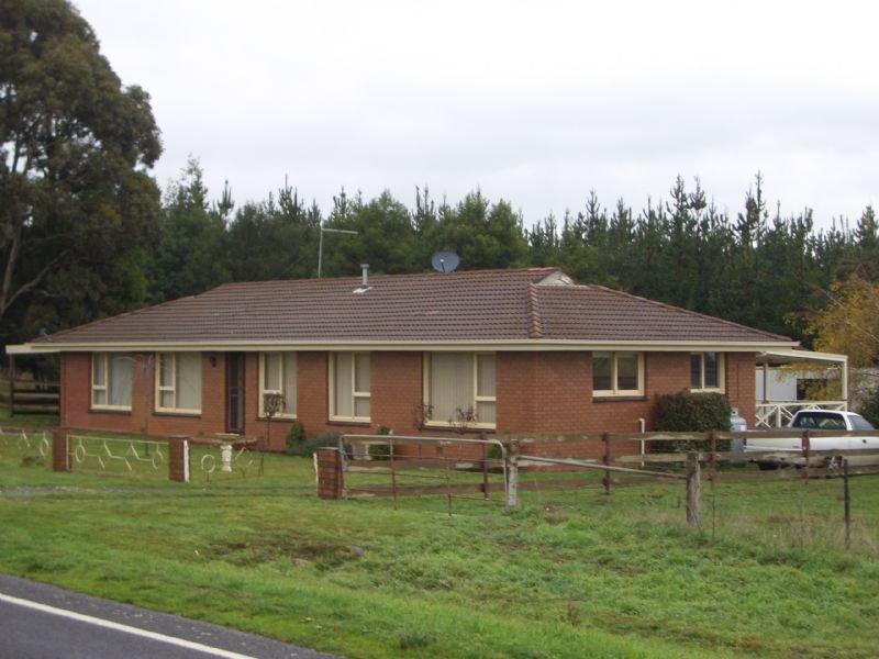 942 Bungaree - Creswick Road, Bungaree, Vic 3352