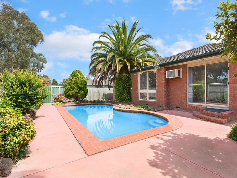 59 Alderford Drive, Wantirna, Vic 3152