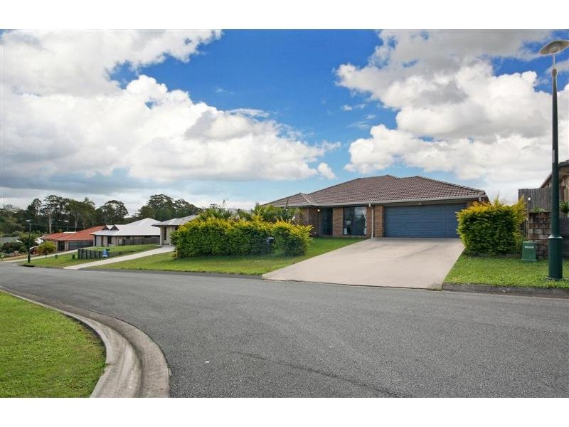 32 Coolamon Crescent, Beerwah, Qld 4519