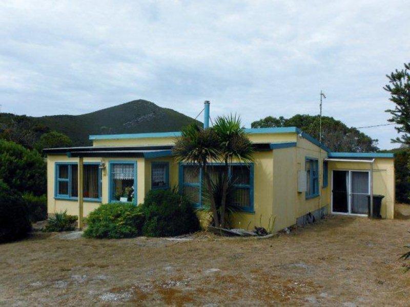 5 Gull Street, Rocky Cape, Tas 7321