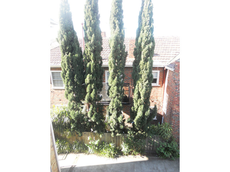 Address available on request, East Melbourne, Vic 3002