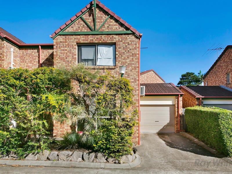37/41 Bleasby Road, Eight Mile Plains, Qld 4113