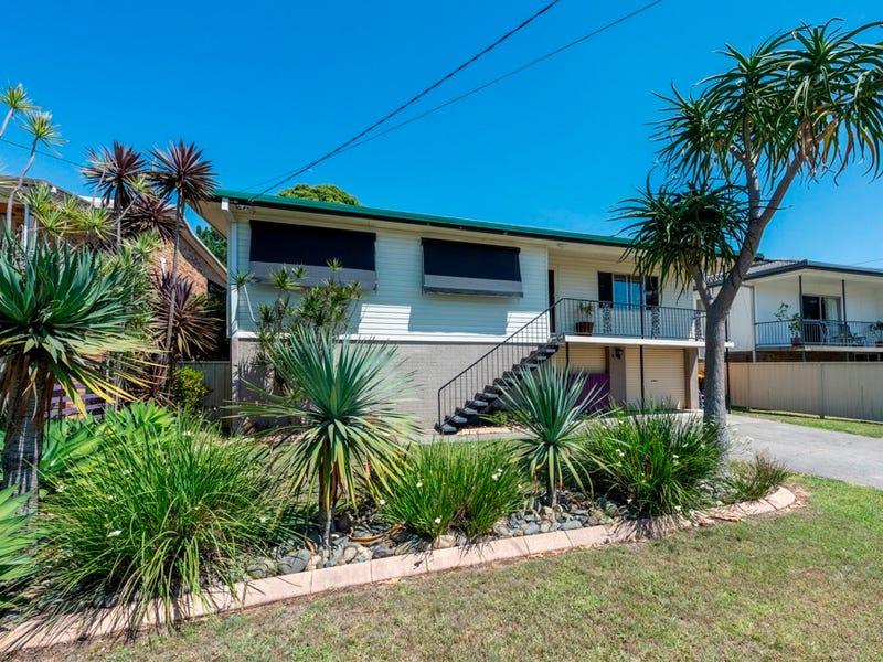 37 Course Street, Grafton, NSW 2460