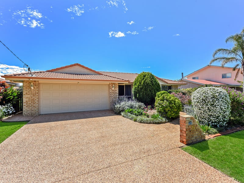 15 Edzill Street, Wilsonton Heights, Qld 4350