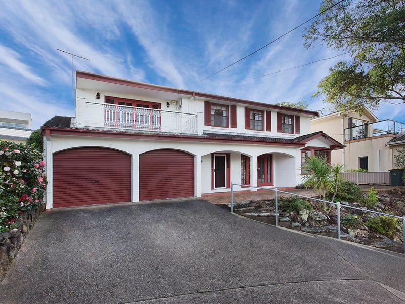 44 Elm Street, Lugarno, NSW 2210