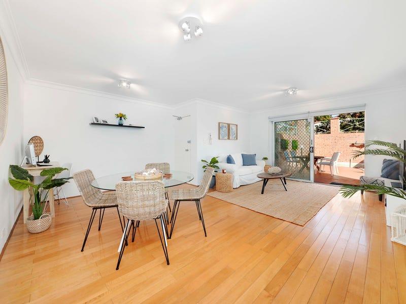 5/126-128 Mons Avenue, Maroubra, NSW 2035
