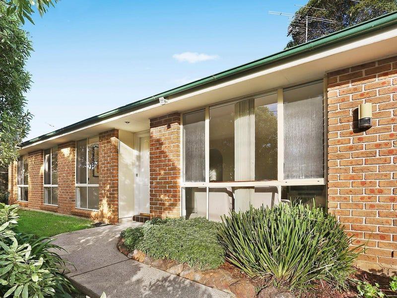 480A North Rocks Road, Carlingford, NSW 2118