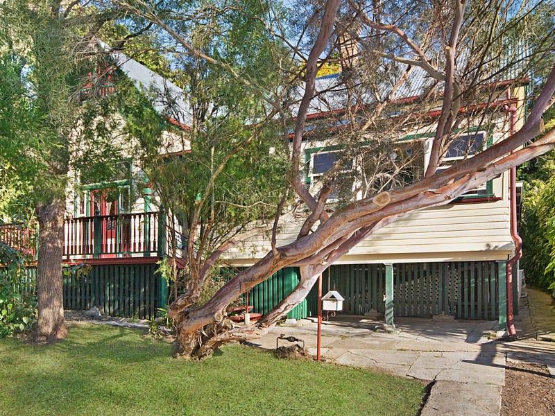 19 Anstey Street, Girards Hill, NSW 2480