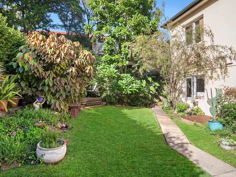 2/88 Wanganella Street, Balgowlah, NSW 2093