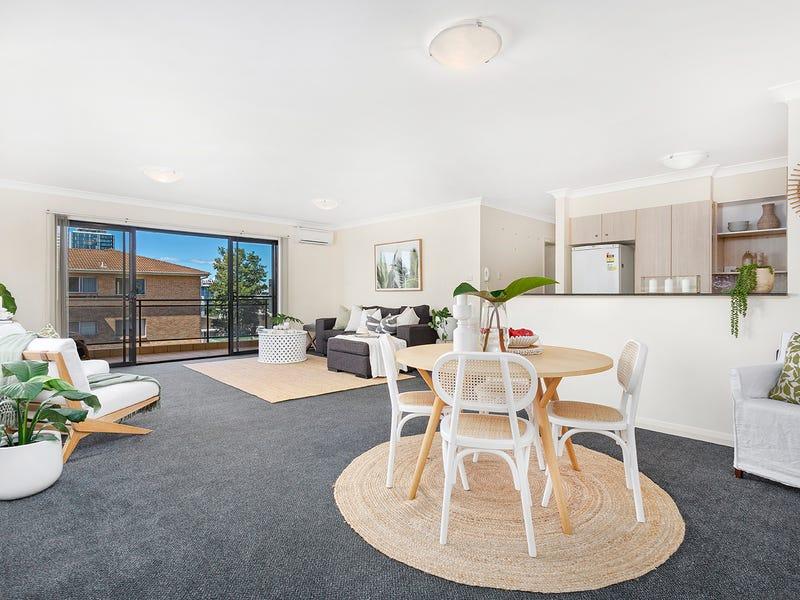 7/33 Hercules Street, Wollongong, NSW 2500