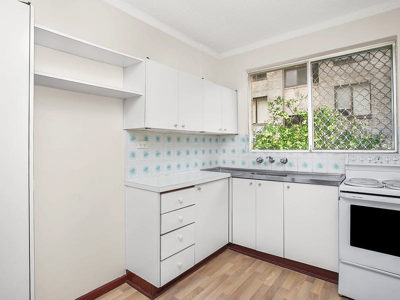 26/10 Murray Street, Lane Cove, NSW 2066