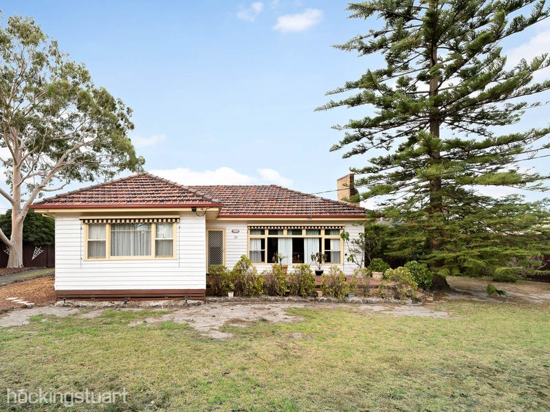 22 East Road, Seaford, Vic 3198