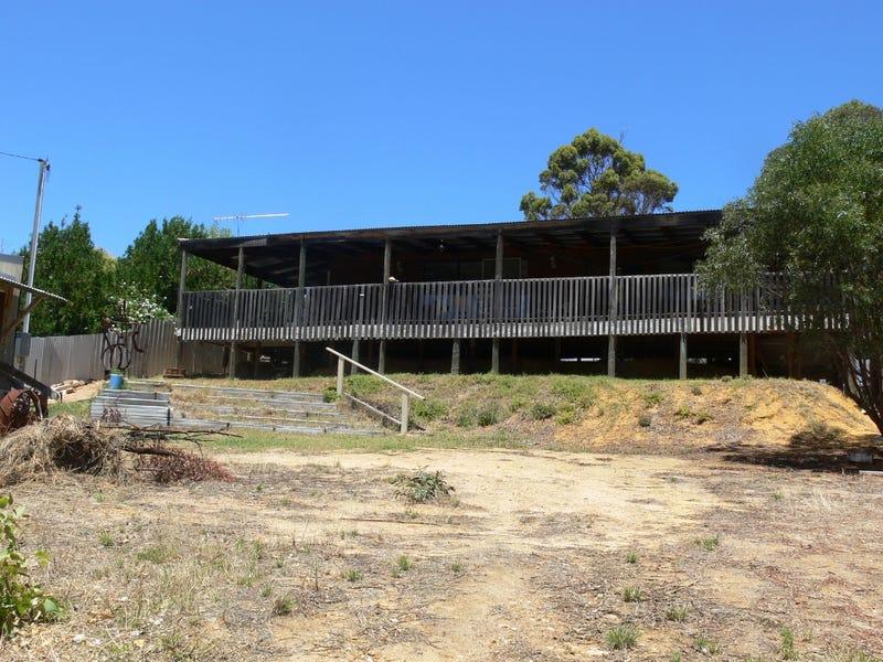 36 Lockyer Road, Clackline