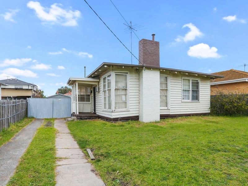 31 Wendover Avenue, Norlane, Vic 3214