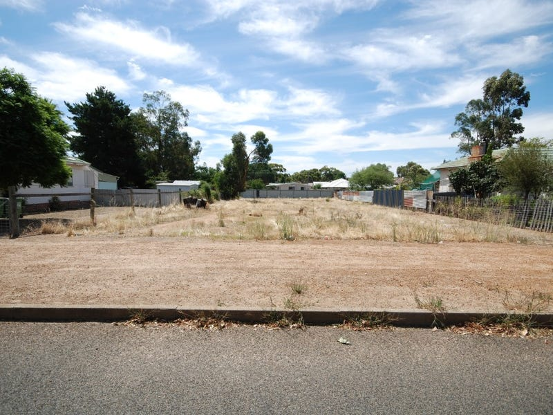 51 Northwood Street, Narrogin, WA 6312