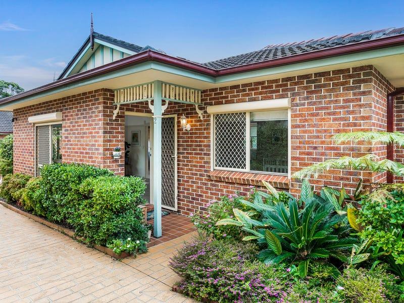 2/14 Dianella Street, Caringbah, NSW 2229