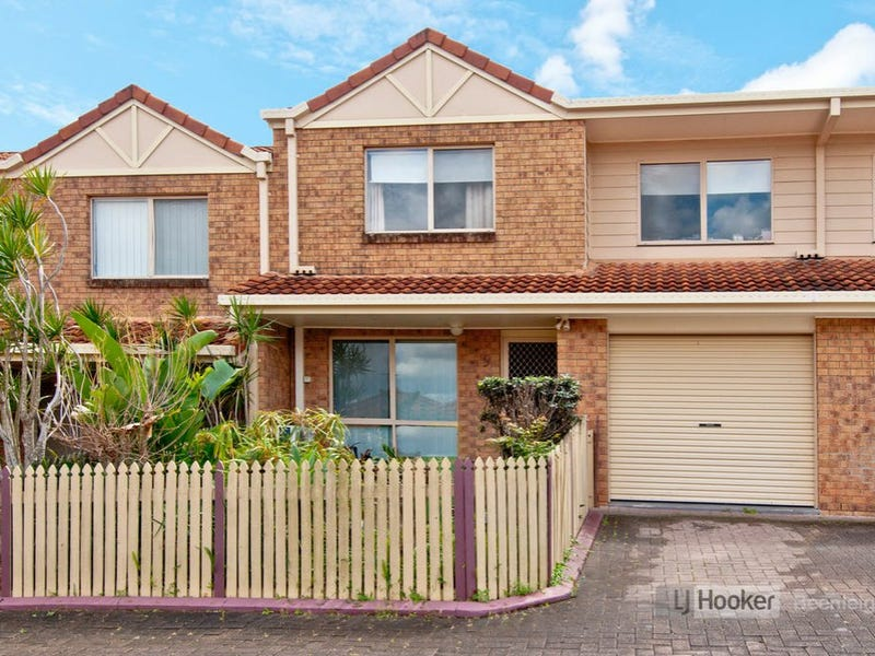 Unit 9/20 Pine Avenue, Beenleigh, Qld 4207